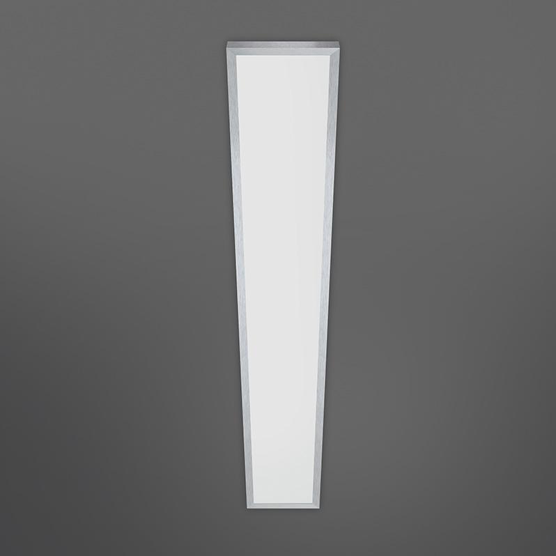 led panel prm1200 mgl licht einfach gute led leuchten. Black Bedroom Furniture Sets. Home Design Ideas