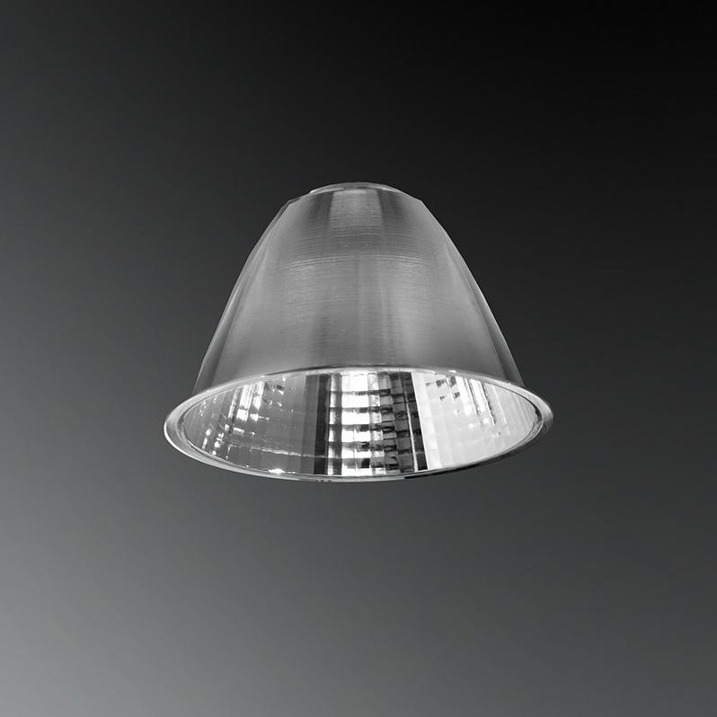 spot 2000/3000/4000 « MGL Licht