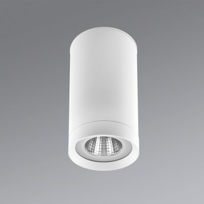 wand und deckenleuchten mgl licht einfach gute led leuchten. Black Bedroom Furniture Sets. Home Design Ideas