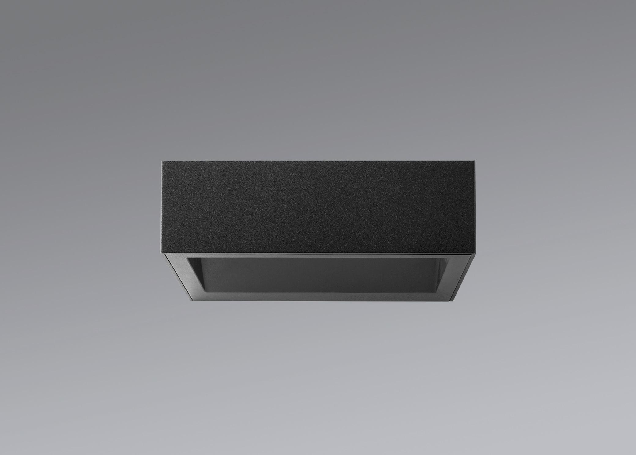 MGL9010 WPL Q Anthrazit Diagonal