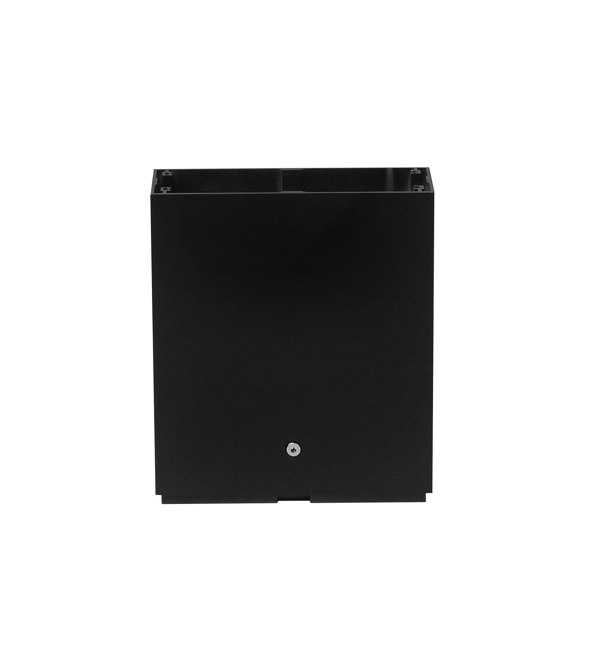 MGL0160 WPL Poller H17 Anthrazit