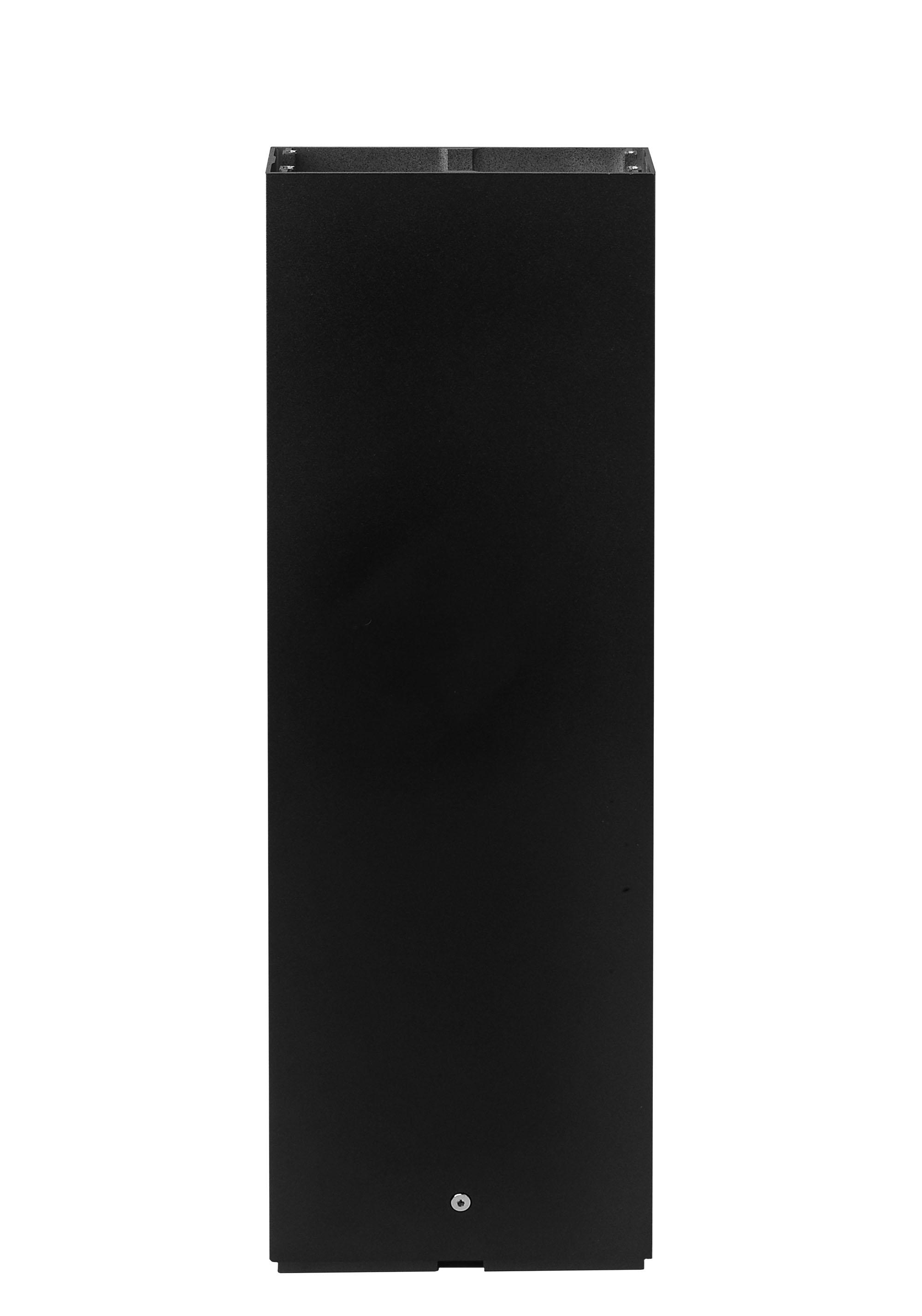 MGL0162 WPL Poller H47 Anthrazit