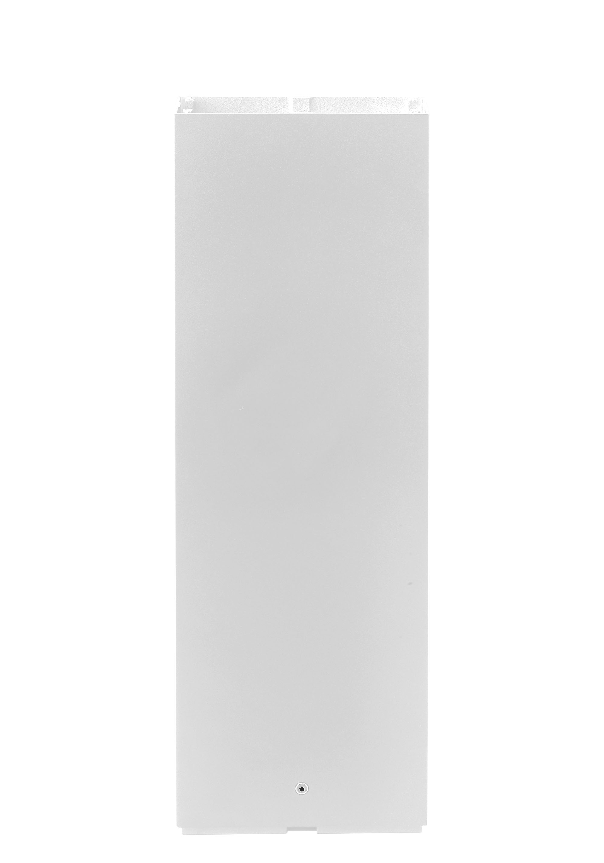LED Pollerleuchte MGL0163 WPL Poller H47 Weiss