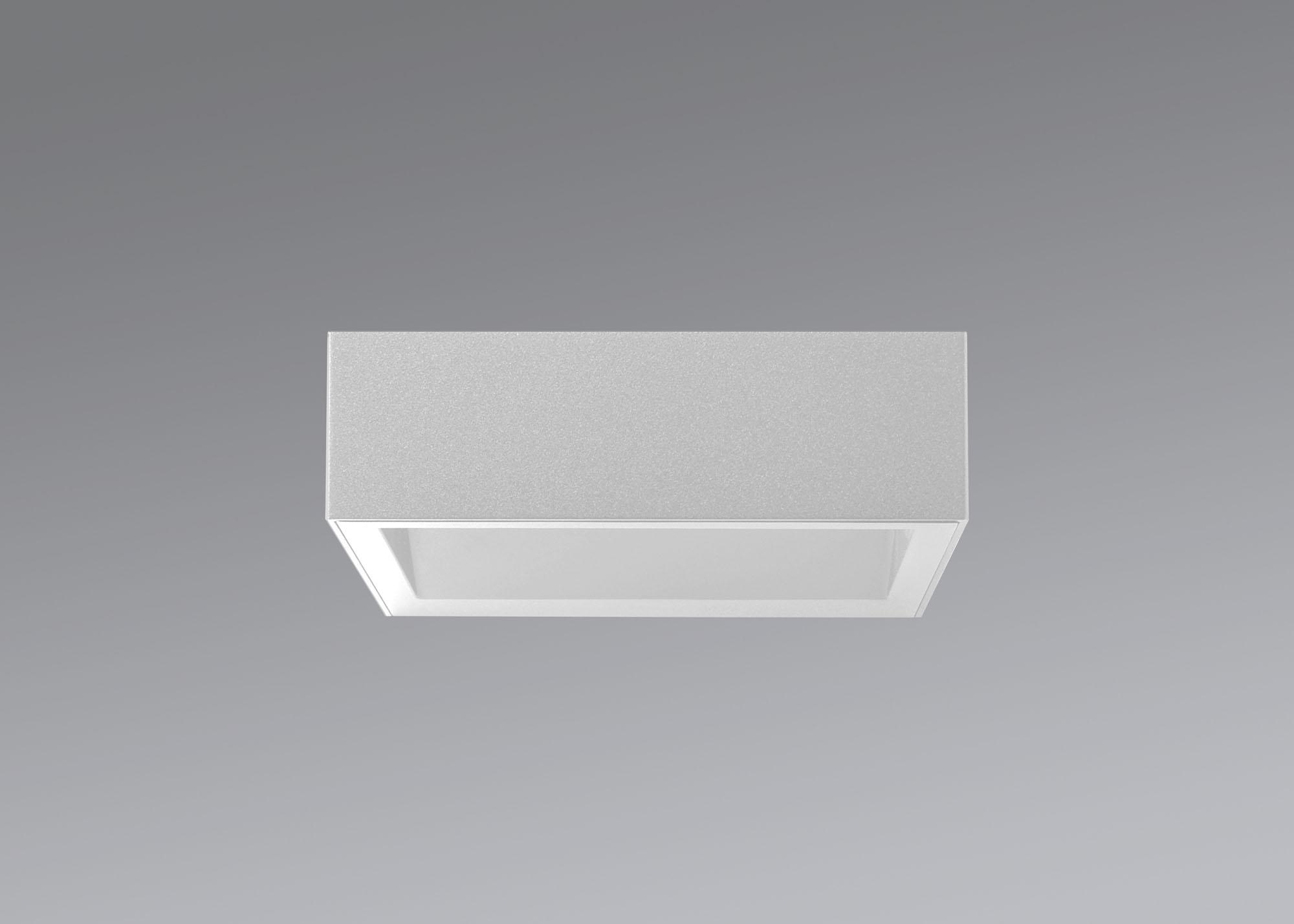 MGL9011 WPL Q Weiss Diagonal