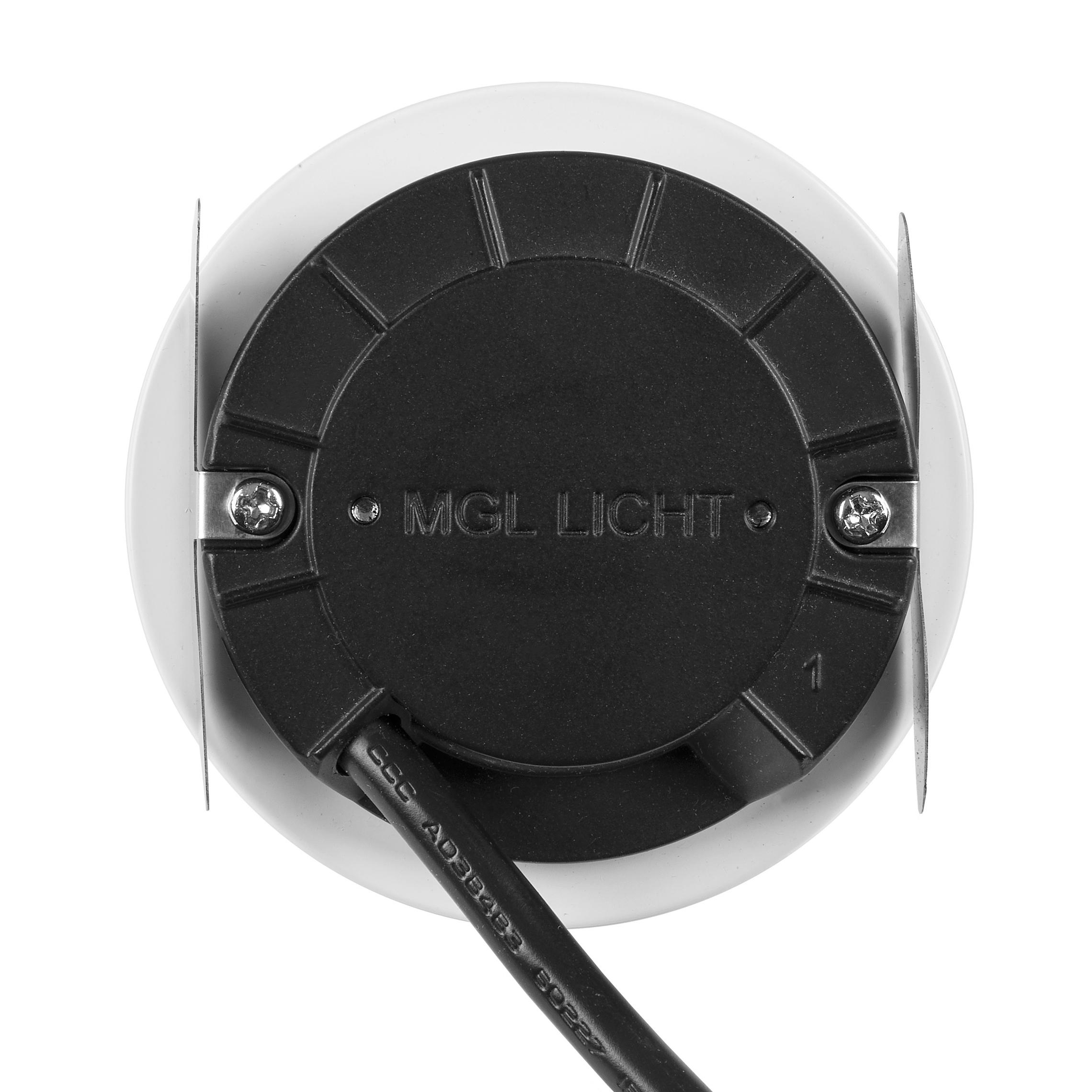 MGL1140 MDL68 HVD Weiss Rueckseite 0