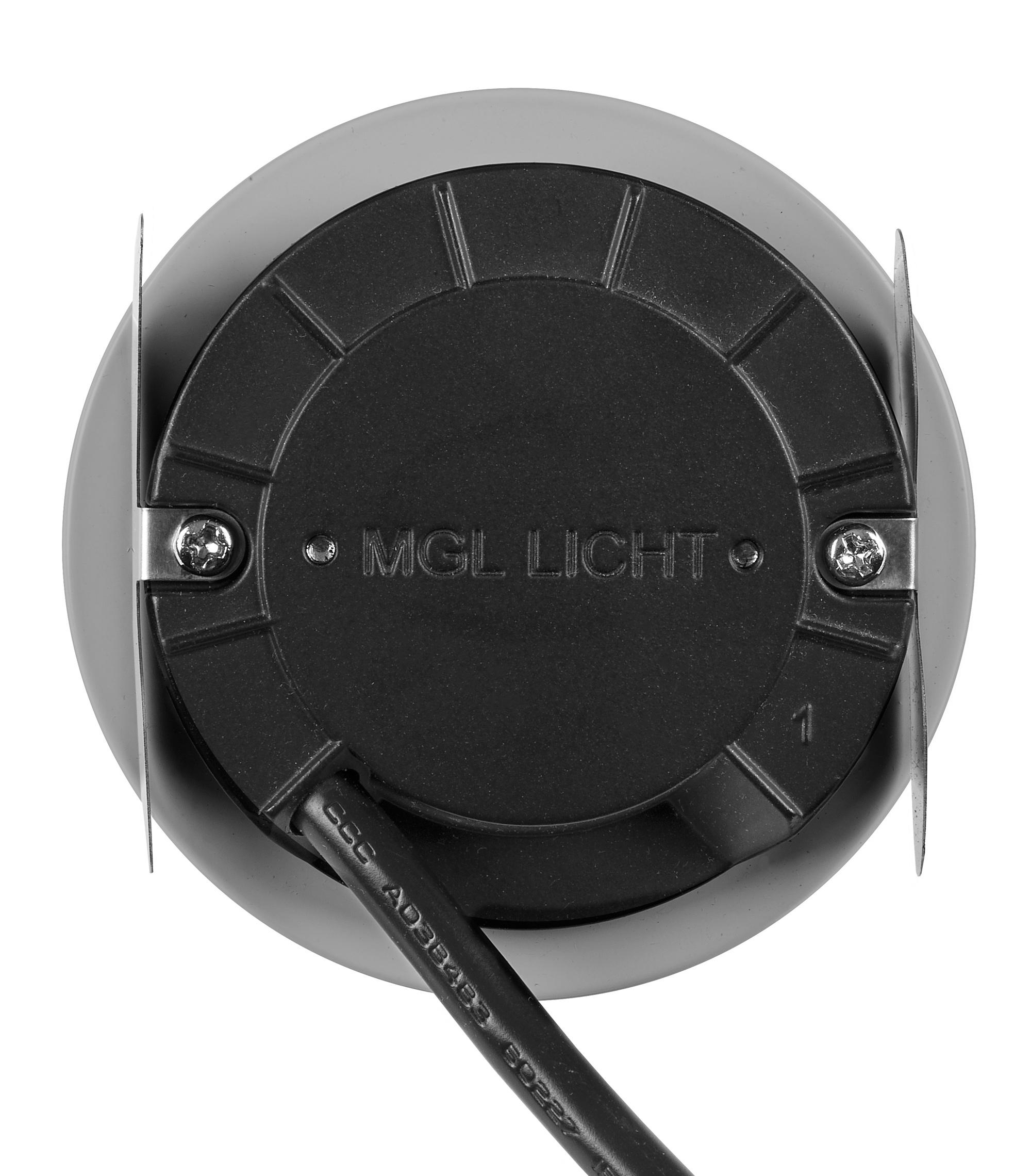 MGL1141 MDL68 HVD Alu Elox Rueckseite