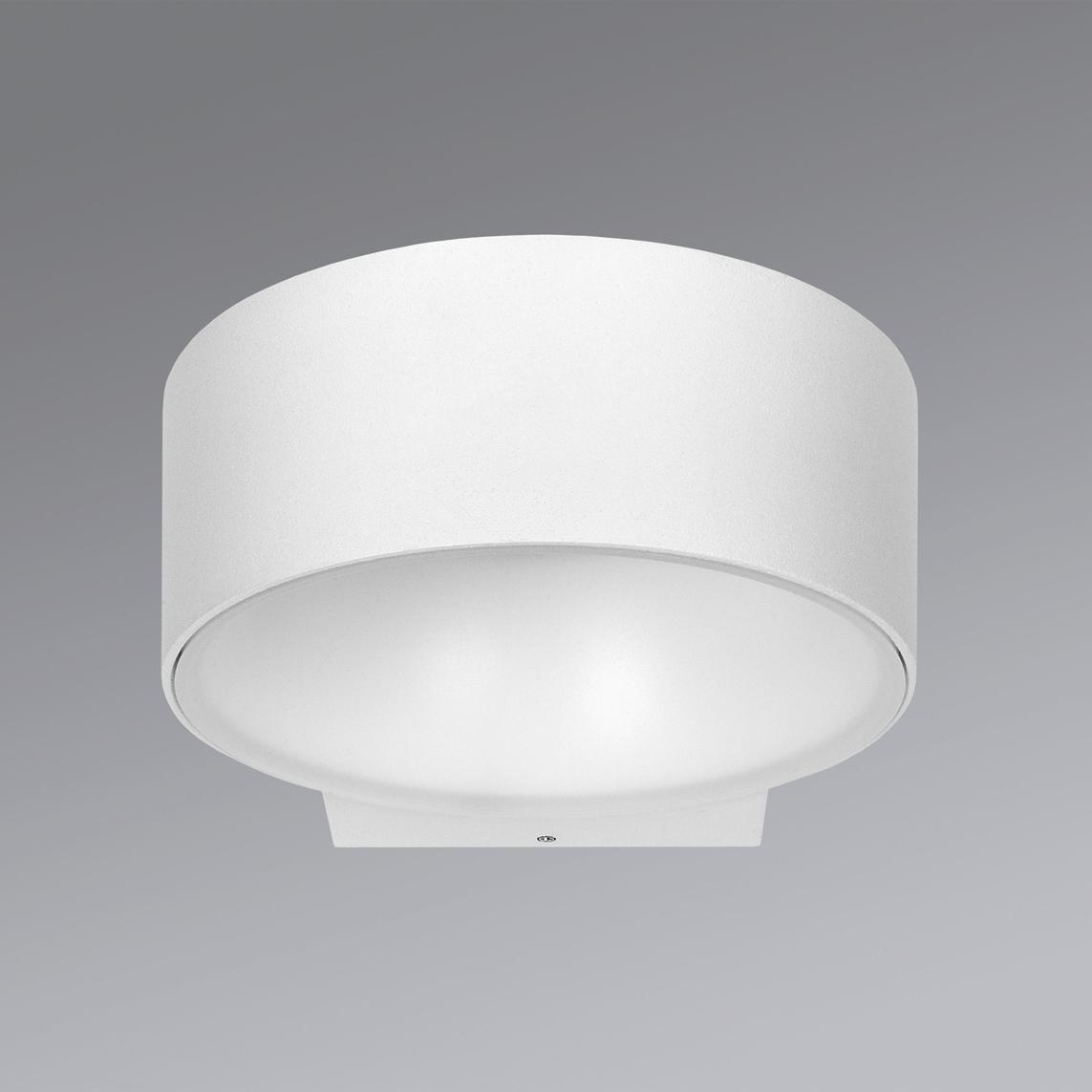 WL 140 - LED Aussenleuchte
