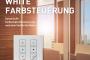Tunable White - neue Broschüre verfügbar.